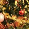 Święta 2012 na Facebooku: czym kusiły polskie marki w tym roku?