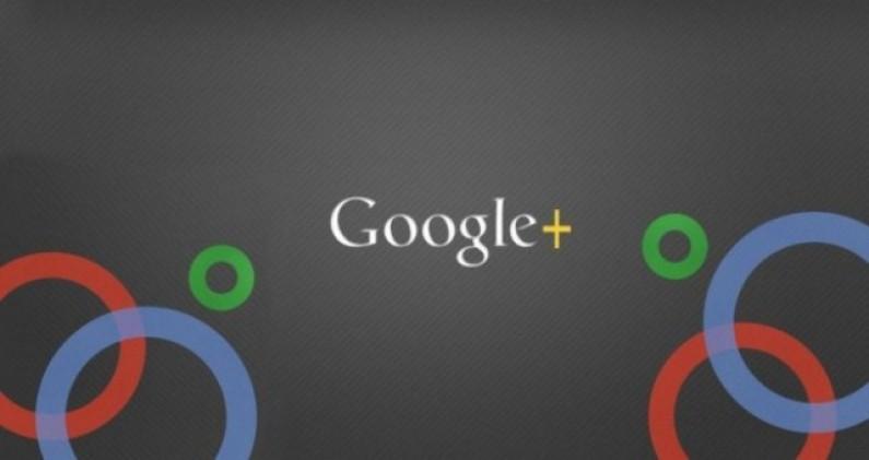 Google+ : 500 mln zarejestrowanych użytkowników, co czwarty jest aktywny