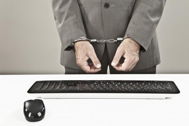 FBI ujęło groźnych cyberprzestępców z pomocą Facebooka