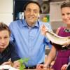 Ruszył społecznościowy serwis kulinarny TVN