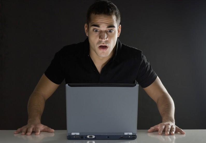 10 największych wpadek social media w 2012 roku
