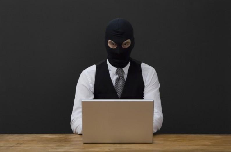 Korzystasz z Dysku i Dokumentów Google? Uważaj, możesz stracić konto