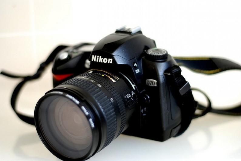 Segritta vs Nikon: roszczeniowa blogerka czy nieprofesjonalna firma?