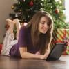 Jakie były tegoroczne Święta? Mobilne!