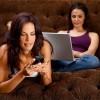 Nielsen: Social media wchodzą w dojrzałą fazę rozwoju
