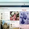 Pinterest testuje nowy wygląd