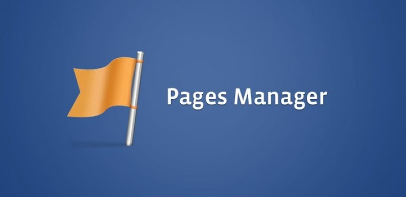 Facebook Pages Manager na Androida już dostępny w Polsce