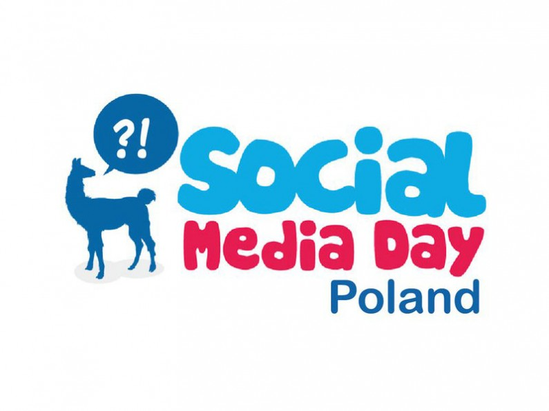 Social Media Day Poland: wyzwania social media a korporacja