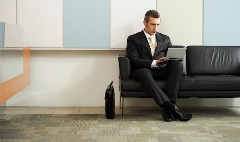 Chcesz pracować w Google? Wykorzystaj swój profil na G+ by znaleźć interesujące oferty