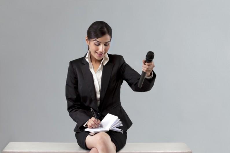 85% dziennikarzy korzysta z mediów społecznościowych. Najbardziej wiarygodna jest dla nich blogosfera