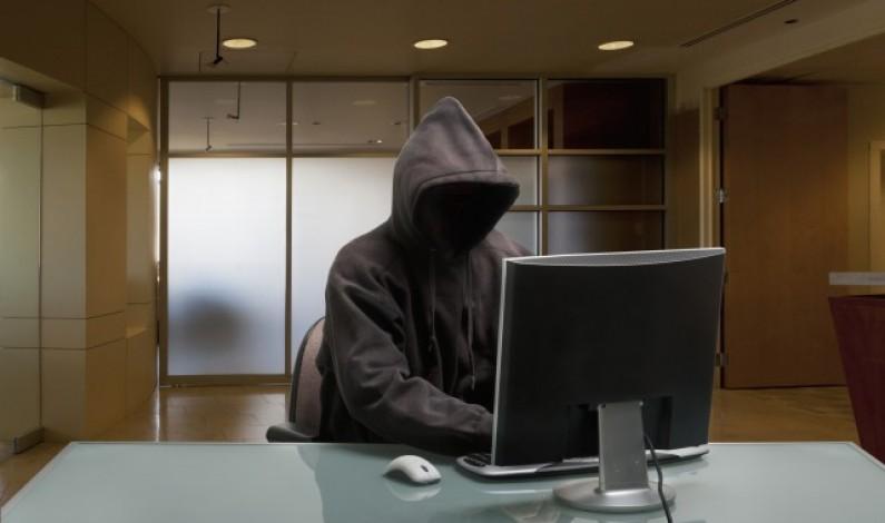 Użytkownicy social media szczególnie narażeni na phishing