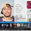 Nowy Myspace dostępny dla wszystkich! Będzie wielki powrót?