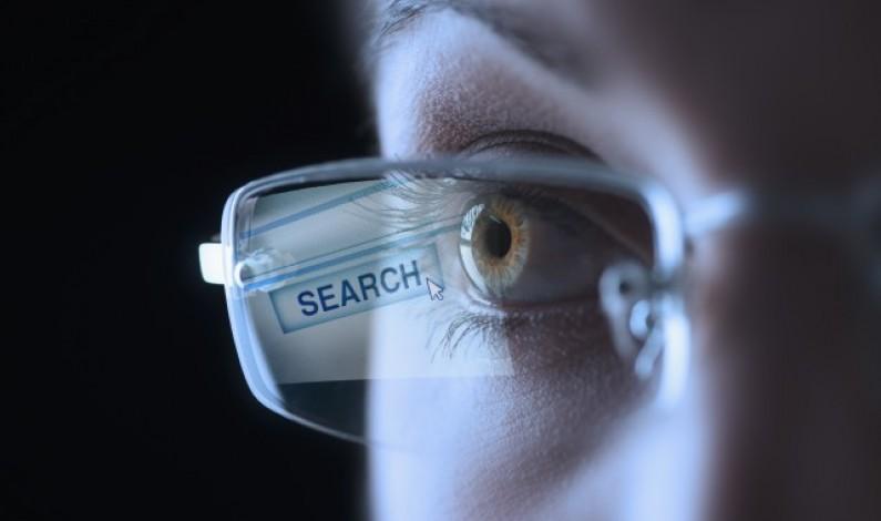5 wskazówek na zwiększenie konwersji z nowej wyszukiwarki Facebooka