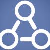 Podpowiadamy, jak przywrócić chronologiczny porządek osi czasu na Facebooku