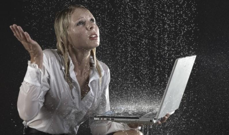 Zmiany w prawie narażą firmowe konta e-mail na zalanie falą spamu?
