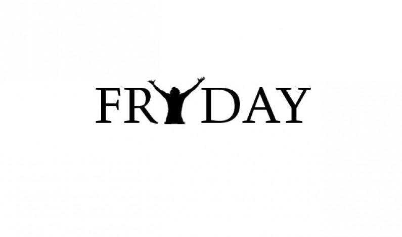 Fryday – społecznościowo, biznesowo, twarzą w twarz