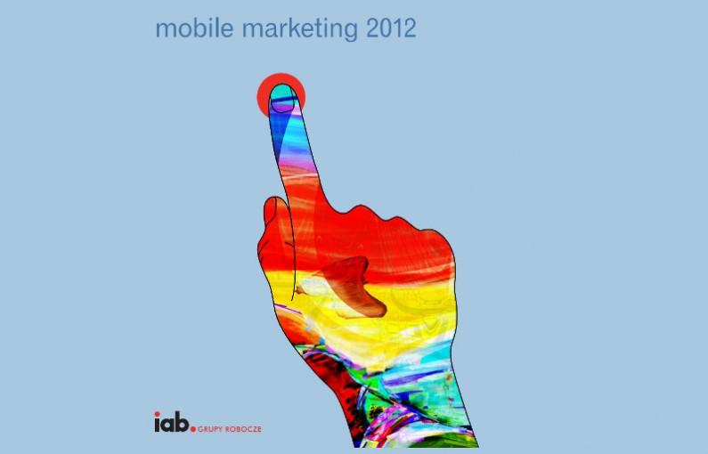 IAB Polska prezentuje najlepsze kampanie mobile marketingu