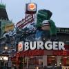 Szalony dzień dla Burger Kinga: włamanie na Twitterze i 30 tysięcy nowych obserwujących