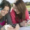Do czego służy smartphone? Do wysyłania smsów