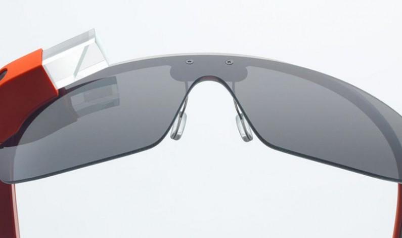 Google Glass: szykuje się wielka rewolucja. Nie będzie wolna od zagrożeń