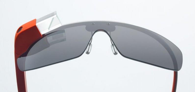 Konkurs: wygraj zaproszenie na konferencję Mobile Marketing Mix i możliwość przetestowania Google Glass