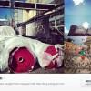 Instagram ma już 100 milionów aktywnych użytkowników