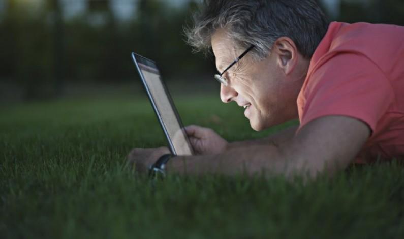 Content marketing priorytetem firm na 2013 rok, ale największe możliwości stwarza rynek mobile