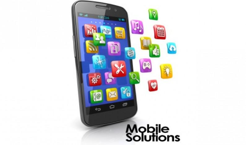 """Konferencja """"Mobile Solutions"""" – zalety i zagrożenia technologii mobilnej"""