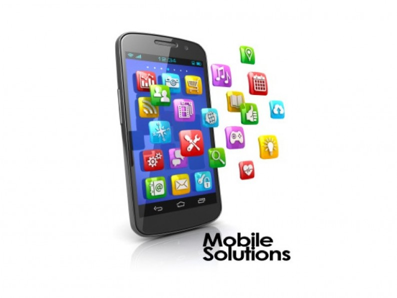 Mobile Solutions – relacja z konferencji