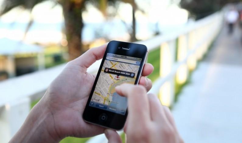 Facebook szykuje własną aplikację geolokalizacyjną. Czy pozwolisz śledzić się przez całą dobę?