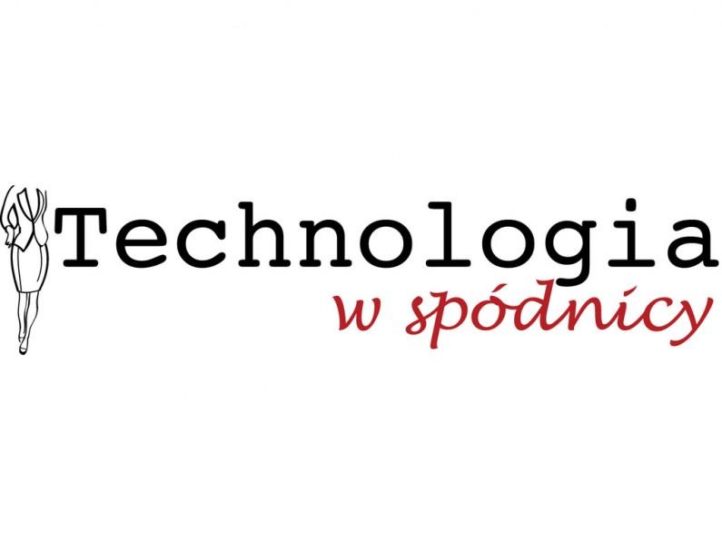 Technologia w spódnicy – menedżerki promują ideę różnorodności w świecie nowych technologii