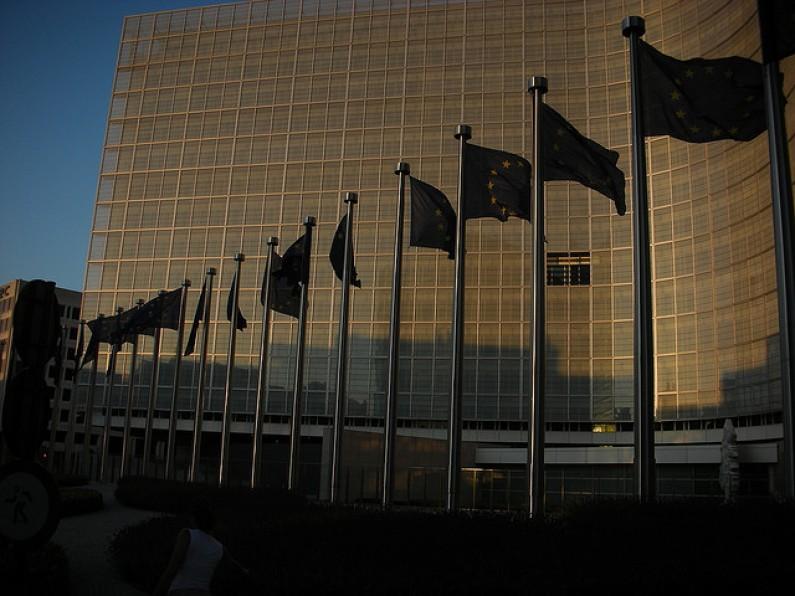 Bruksela blokuje nową politykę prywatności Google