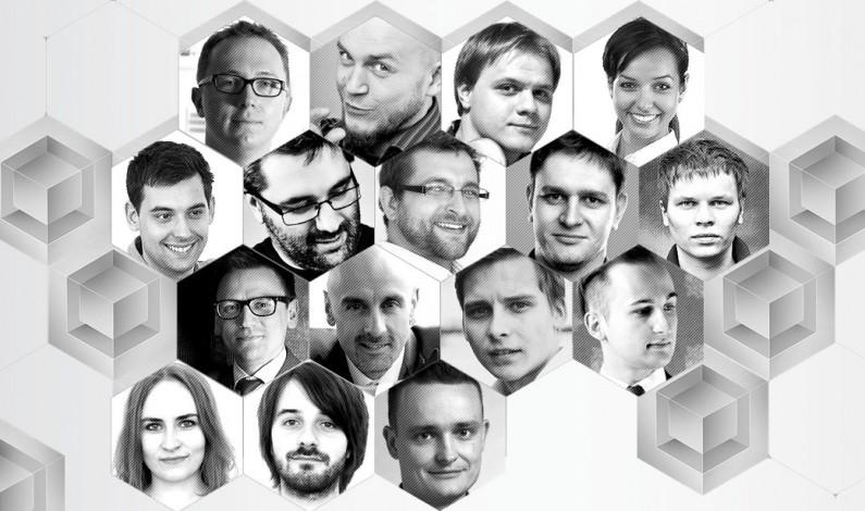 M@il My Day – spotkanie email marketingowych praktyków