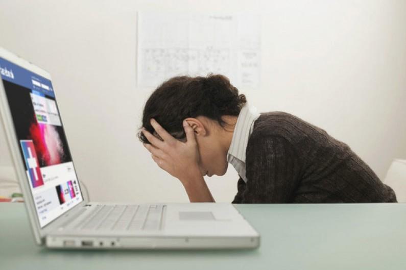 Internauci nie mieli litości dla nowej oferty nc+. Marka pozbawiła ich głosu na Facebooku