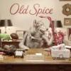 Poznaj nowego bohatera reklamówek Old Spice