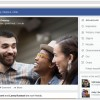 Nowy News Feed na Facebooku. Co na to marketerzy?