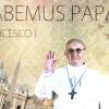 Wybór papieża: pierwsze reakcje internautów