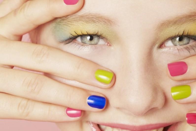 Jak szybko marki odpowiadają na Facebooku: Kosmetyki
