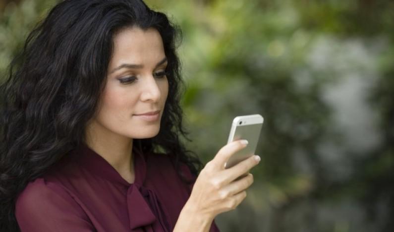 Smartfon – gadżet nie dla każdego Polaka