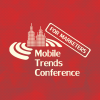 Mobile Trends for Marketers już w maju