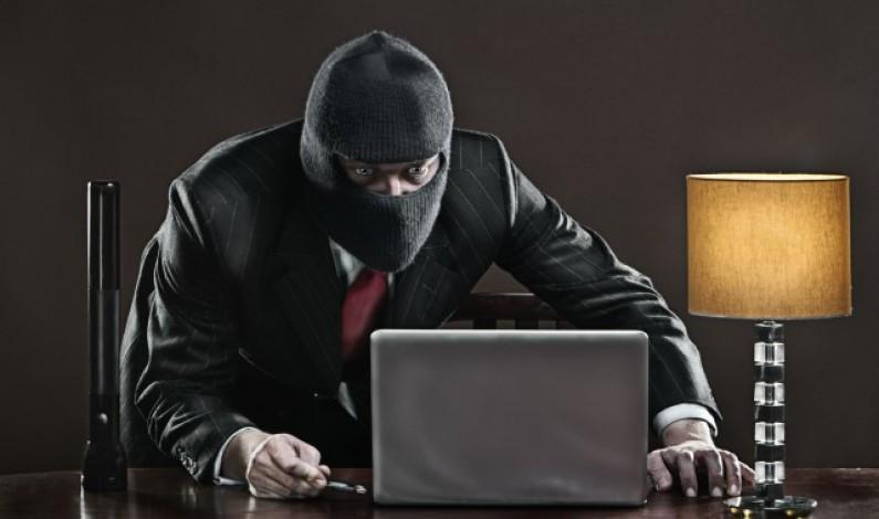 Blogi na WordPressie pod ostrzałem hakerów