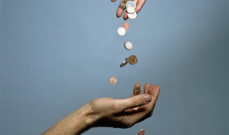 OPP walczą o 1% – zyskuje branża reklamowa