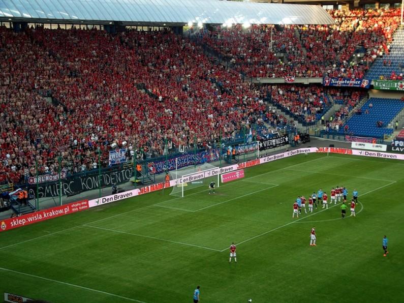 Kluby Ekstraklasy w social media – zobacz ich statystyki: fani, zaangażowanie, interakcje