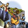 Co krok to blog. Mali i średni przedsiębiorcy walczą o klientów