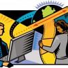 Marketing społecznościowy: jakie korzyści wynikają ze strategii social media?