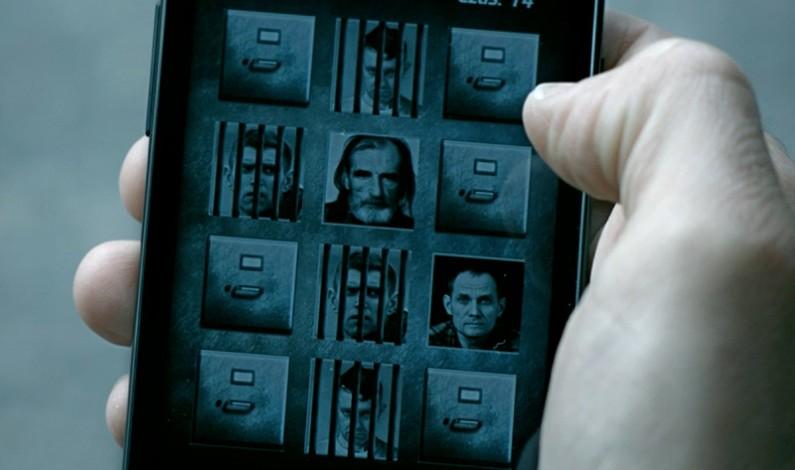 Policja stworzyła aplikację do rozpoznawania przestępców