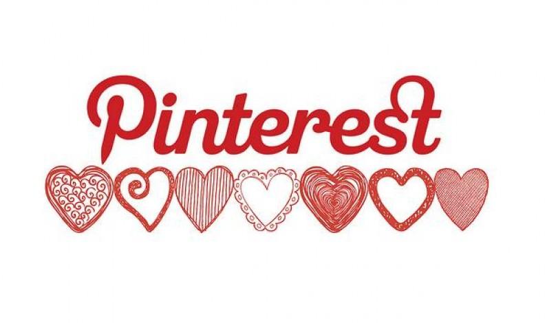 5 porad, które uczynią twoje działania na Pintereście efektywniejszymi