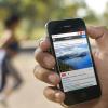 Google+ zmienia wersję mobilną