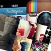 Instagram – najlepszy kanał do dystrybucji brandowych filmów?