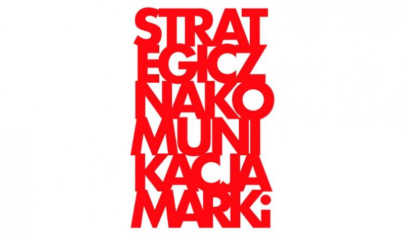 AGH ogłasza nabór na kolejny rok studiów strategicznej komunikacji marki